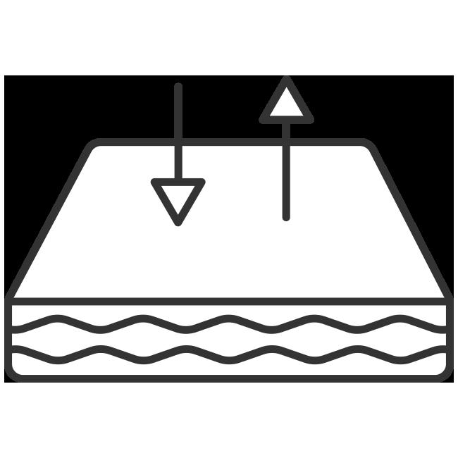 Durchdachte Schlafsysteme - Bettenhaus Horsch