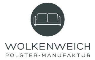 Wolkenweich Polster-Manufaktur