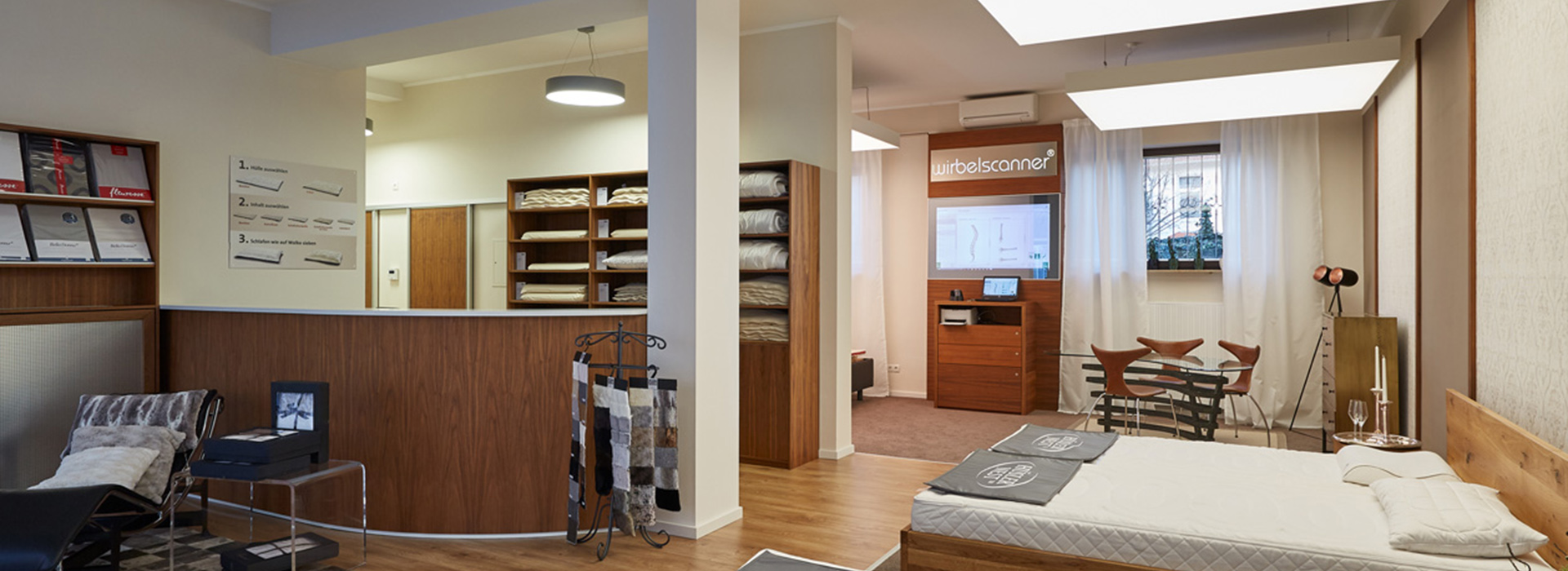 Filiale Landau - Schlafberatung-zu-Hause-Bettenhaus-Horsch